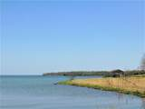 L 96R Open Water Way - Photo 24
