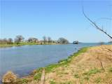 L 96R Open Water Way - Photo 26