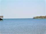 L 96R Open Water Way - Photo 4