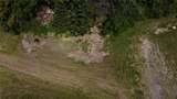 6316 Tracy Road - Photo 1