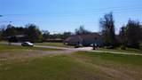 6316 Tracy Road - Photo 4