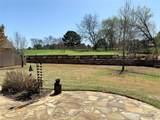 5281 Saddle Ridge Court - Photo 20