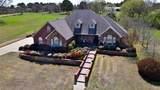 5281 Saddle Ridge Court - Photo 21
