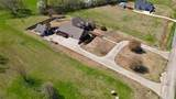 5281 Saddle Ridge Court - Photo 23