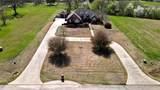 5281 Saddle Ridge Court - Photo 24