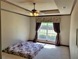 5281 Saddle Ridge Court - Photo 6