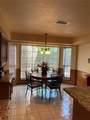 6846 Talbot Parkway - Photo 13