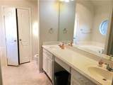 9032 Winding River Drive - Photo 12