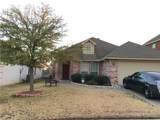 9032 Winding River Drive - Photo 16