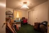 516 Lane Street - Photo 11