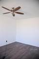 6603 Canyon Crest Drive - Photo 19