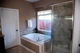 6603 Canyon Crest Drive - Photo 23