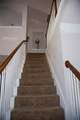 6603 Canyon Crest Drive - Photo 26