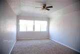 6603 Canyon Crest Drive - Photo 27