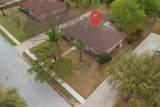 4117 Village Green Drive - Photo 33