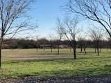 2047 Hidden Bluff Drive - Photo 7