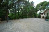 575 Homesite Road - Photo 18