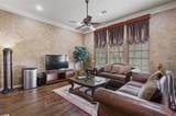 7302 Wellington Point Road - Photo 28