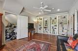 7302 Wellington Point Road - Photo 30