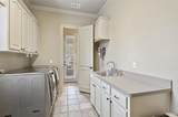 7302 Wellington Point Road - Photo 37
