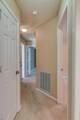 6920 Bernadine Drive - Photo 19