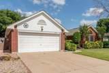 6920 Bernadine Drive - Photo 3
