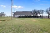2551 County Road 107 - Photo 32