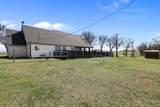 2551 County Road 107 - Photo 33