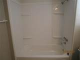 5325 Bent Tree Forest Drive - Photo 17
