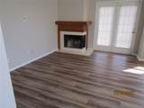 5325 Bent Tree Forest Drive - Photo 3