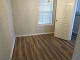 5325 Bent Tree Forest Drive - Photo 5