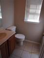 5325 Bent Tree Forest Drive - Photo 6