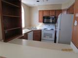 5325 Bent Tree Forest Drive - Photo 7