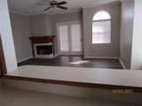 5325 Bent Tree Forest Drive - Photo 8