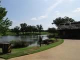 158 Roaring Fork Circle - Photo 5