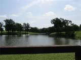 158 Roaring Fork Circle - Photo 6