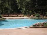 158 Roaring Fork Circle - Photo 7