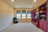 8440 Canyon Crossing - Photo 32