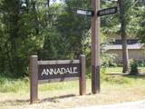 Lot 6 B Annadale - Photo 1