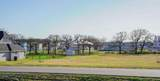 203 Maverick Court - Photo 28