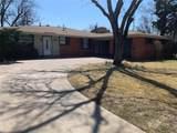 3351 Parkcrest Drive - Photo 2