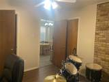 2400 Kelsey Drive - Photo 17