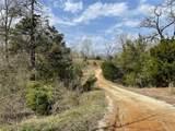 TBD County Road 690 - Photo 1