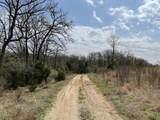 TBD County Road 690 - Photo 10