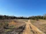 TBD County Road 690 - Photo 12