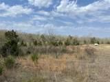 TBD County Road 690 - Photo 3