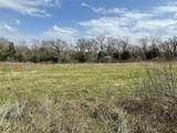 TBD County Road 690 - Photo 4