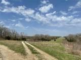 TBD County Road 690 - Photo 6