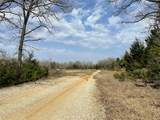 TBD County Road 690 - Photo 8