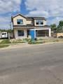 6529 Victoria Avenue - Photo 4